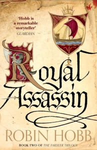 assassin royal 2