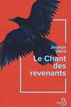 Le-Chant-des-revenants-couverture